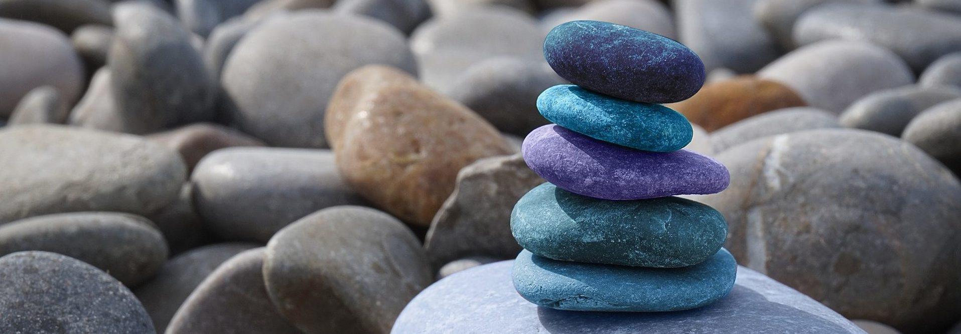 cours de yoga et bien etre