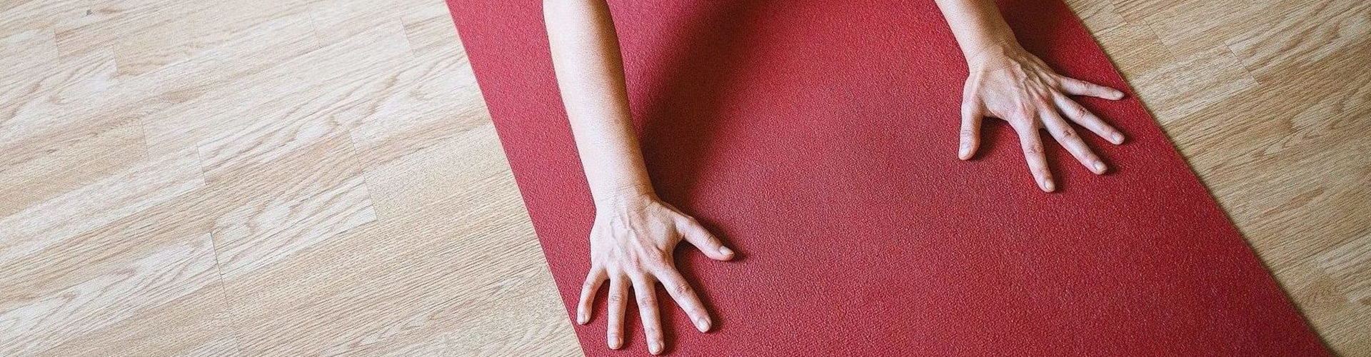 Planning Cours Yoga Toulouse